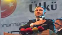 Başkan Kayış ''Gazetecilerimiz dünyanın en önemli mesleklerinden birini icra etmektedir''